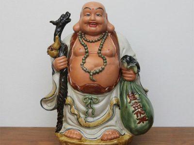 Tượng Gốm