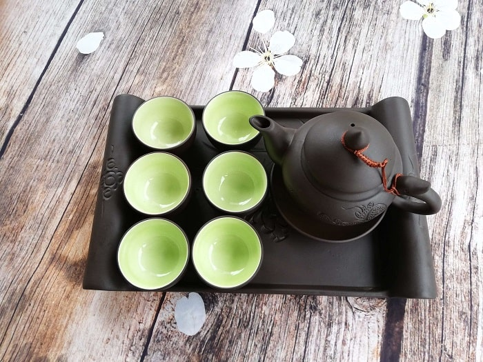 Quà Tặng Khai Trương Quán Cafe – Tặng Quà Gì Cho Chủ Quán Cafe?