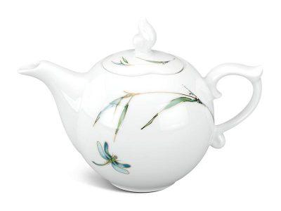 Khám phá địa chỉ mua bộ ấm trà Minh Long cao cấp uy tín, chất lượng