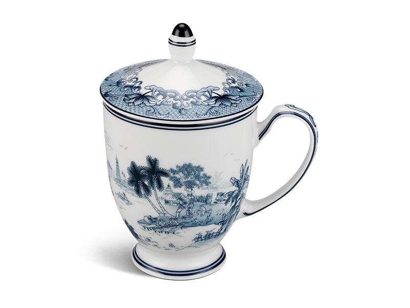 Ca trà Minh Long Hoàng Cung Hồn Việt 0.30L