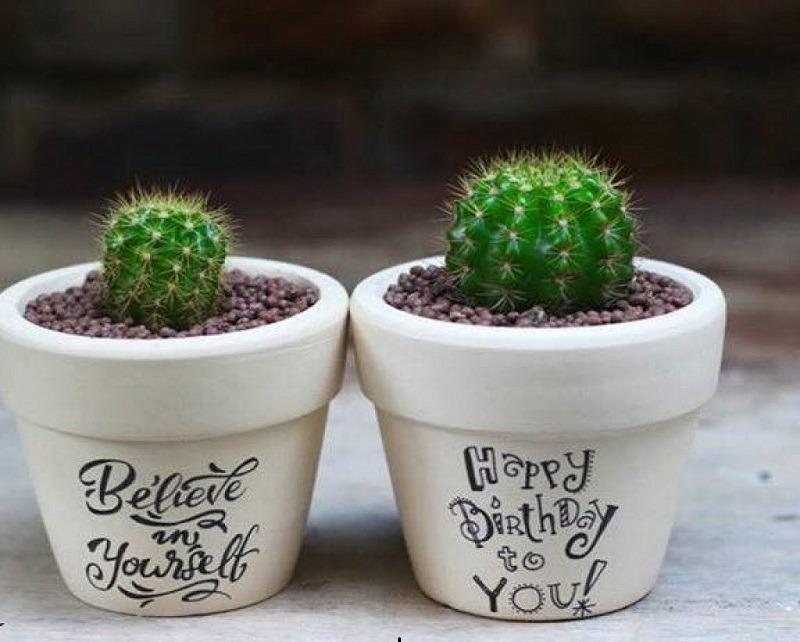 Quà tặng sinh nhật cho người lớn tuổi ý nghĩa nhất!