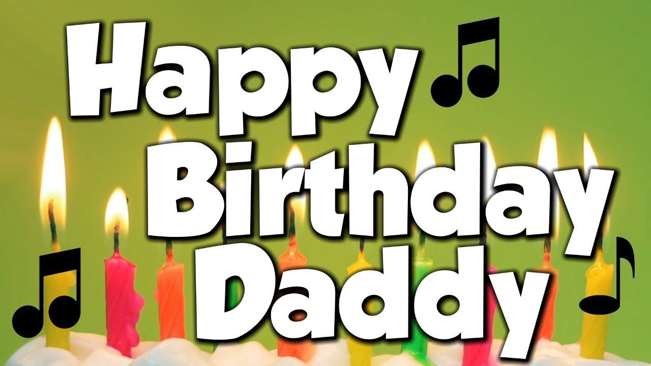 sinh nhật bố nên tặng quà gì
