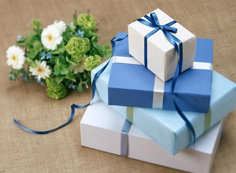quà tặng tân gia giá rẻ