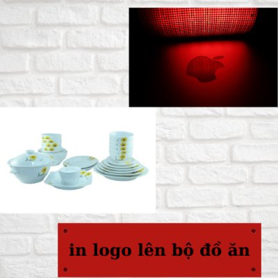 in logo len bo do an