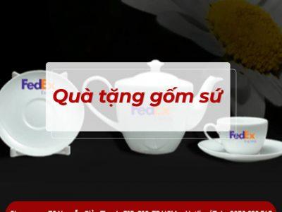 Bình Hoa Minh Long Hoàng Cung Giá In Logo